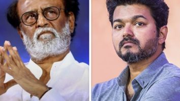 Fandom gone wrong: Rajinikanth fan kills Thalapathy Vijay admirer over COVID-19 donations argument