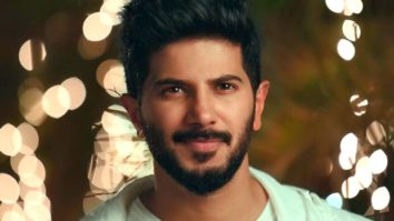 Dulquer Salmaan issues apology and clarification for Prabhakaran joke in Varane Avashyamund after a section of audience get offended