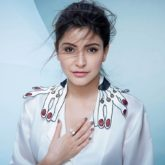 Tiger Baby films' 'Off The Record' is back and this time, Anushka Sharma narrates her intro scene in Dil Dhadakne Do