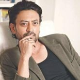 From Dhanush to Mammootty to Parvathy, South Indian artists express grief after Irrfan Khan passes away