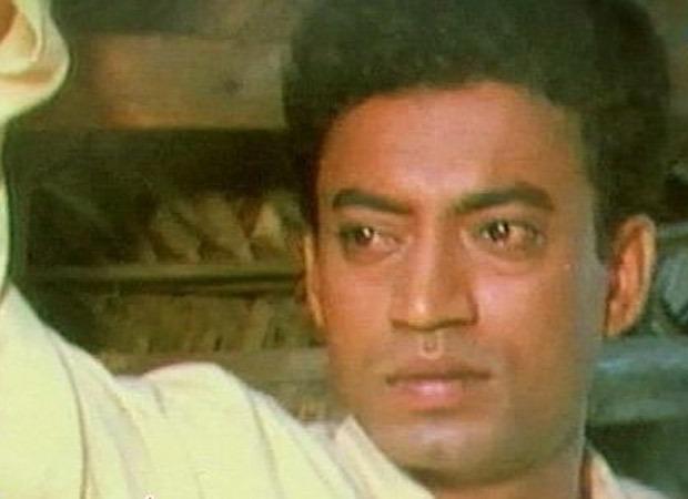 Irrfan Khan's first television show Shrikant to rerun on Doordarshan