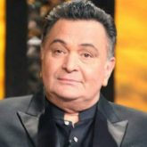 Five brutally honest facts Rishi Kapoor revealed in his memoir Khullam Khulla