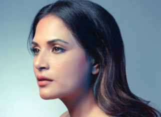 World Earth Day Richa Chadha shares the simplest things to follow to help save earth