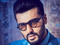 Arjun Kapoor plegdes his support in fight against coronavirus, donates to PM-CARES Fund, CM Relief Fund & other charities