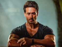 Tiger Shroff opens up on Baaghi 3 being impacted by lock-down, says safety of citizens is first priority