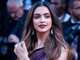 Deepika Padukone shares how to combat anxiety during quarantine