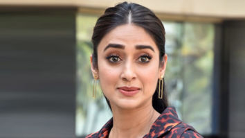 Fan wants to know how to handle fiancé when she is on periods, Ileana D'Cruz has the wisest words to say