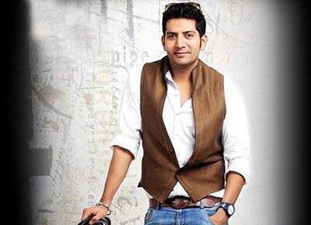 Bigg Boss 2 winner Ashutosh Kaushik will get married on his terrace amid lock-down : Bollywood Information 7