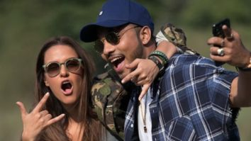 "EXCLUSIVE: Roadies judge Raftaar opens up on Neha Dhupia controversy, says ""I felt very bad for the guy"""