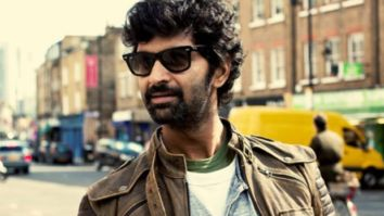 """Coronavirus survivor Purab Kohli writes a note of gratitude, says he is """"very well and fully recovered"""""""
