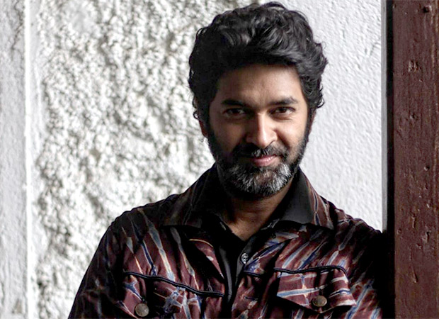 Purab Kohli, family had COVID-19 in London, still recovering