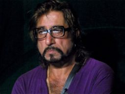 Watch: Shakti Kapoor breaks down in emotional video, requests everyone to stay home