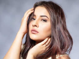 Watch: Shehnaaz Gill expresses her disappointment at being locked up again after Bigg Boss 13