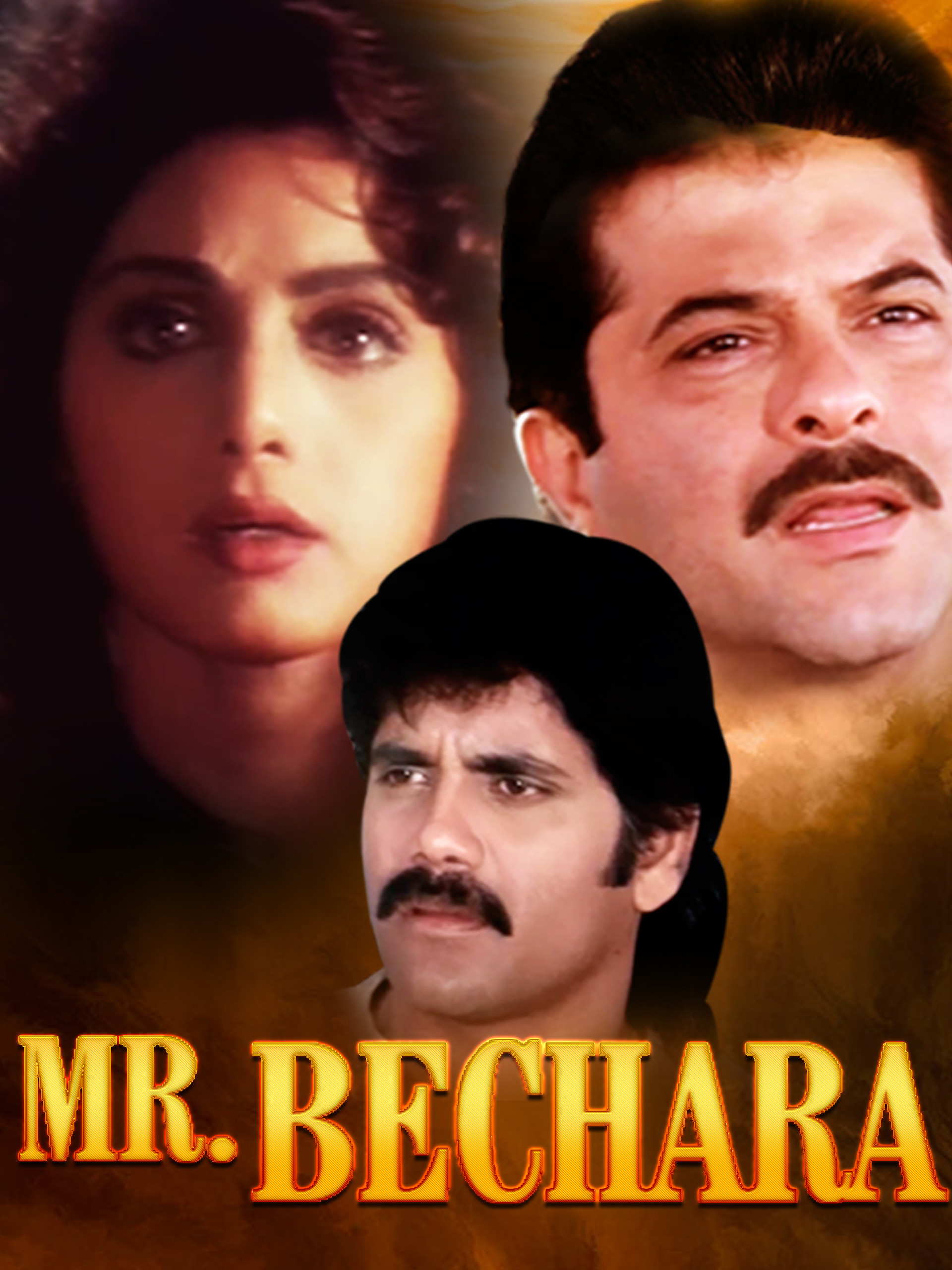 Mr Bechara Movie Review Release Date Songs Music Images Official Trailers Videos Photos News Bollywood Hungama