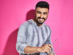 8 Years Of Ishaqzaade Arjun Kapoor says his debut taught him to believe in himself
