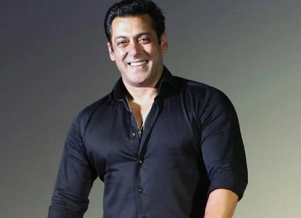 After Pyaar Karona, Tere Bina, Salman Khan to release a romantic song?