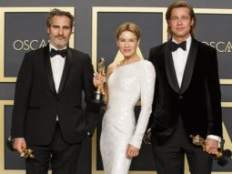 Amid coronavirus pandemic, Oscars 2021 may get postponed