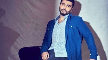 Arjun Kapoor joins Dua Lipa, Jason Derulo to raise funds for people affected by Coronavirus globally!