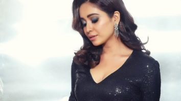 Asha Negi reacts to breakup rumours with Rithvik Dhanjani