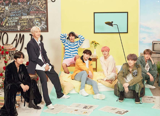 BTS FESTA 2020: The septet to release We Are Bulletproof: Eternal, Still With You amongst multiple content