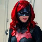 Batwoman actress Ruby Rose reportedly exited the show as shewas distressed by the long working hours