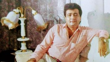 Bhushan Kumar remembers his father Gulshan Kumar on his birth anniversary