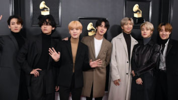 Break The Silence – Brotherhood, music, passion and Army drives BTS as they reflect on their journey