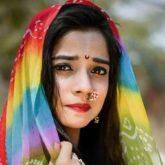 Crime Patrol actress Preksha Mehta, aged 25, commits suicide