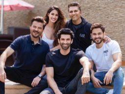 Disha Patani, Aditya Roy Kapur, Anil Kapoor, Kunal Kemmu starrer Malang to get a sequel