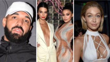 Drake issues apology for calling Kylie Jenner 'side piece' in unreleased song, the track also mentions Kendall Jenner and Gigi Hadid