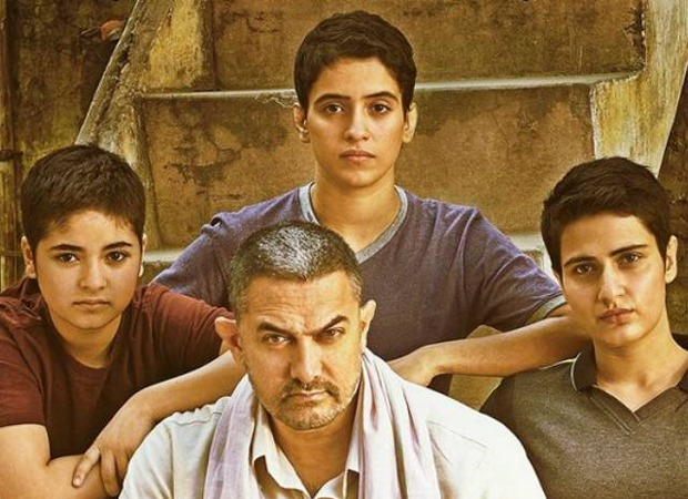 EXCLUSIVE I hope the situation is conducive if and when Chhichhore releases in China - Nitesh Tiwari