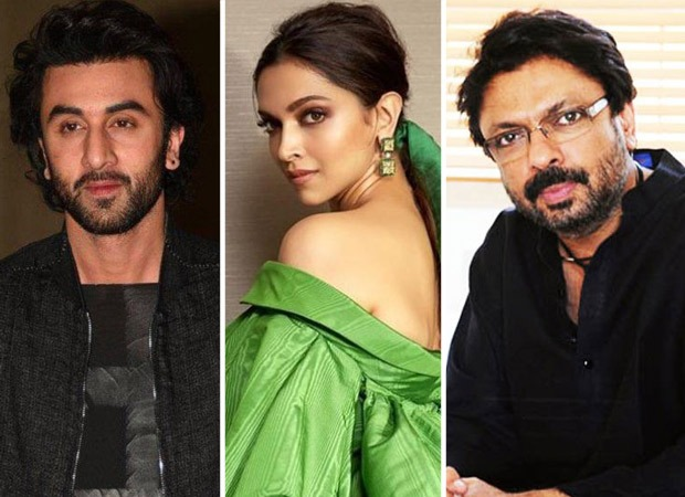 EXCLUSIVE SCOOP Ranbir Kapoor and Deepika Padukone to team up for Sanjay Leela Bhansalis Baiju Bawra