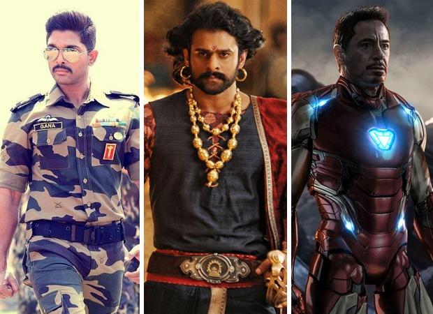 EXPLOSIVE: Single screen exhibitors SLAM Bollywood; emphasize on more of 'Rohit Shetty and not Vishal Bhardwaj-type of cinema' - Part 2