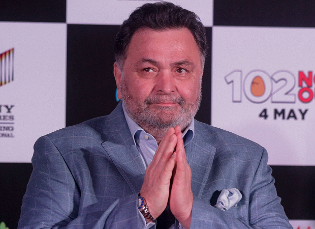 FWICE issues a statement against H N Reliance Hospital after a video of Rishi Kapoor was leaked online from the ICU