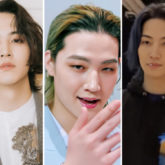 GOT7's Jaebeom chopped off his hair and so we would like to relive iconic moments