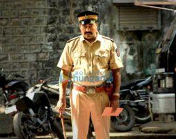 Movie Stills Of The Movie Ghoomketu
