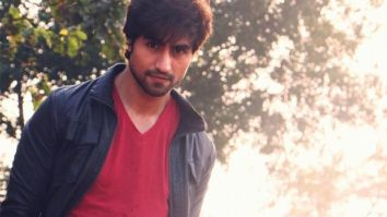 Happy Birthday Harshad Chopda 5 iconic roles that make him the ultimate dreamboat