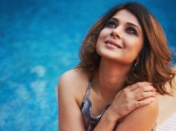 Happy Birthday Jennifer Winget From Kaarthika to Beyhadh 2, here's how she shattered glass ceilings with her on-screen persona