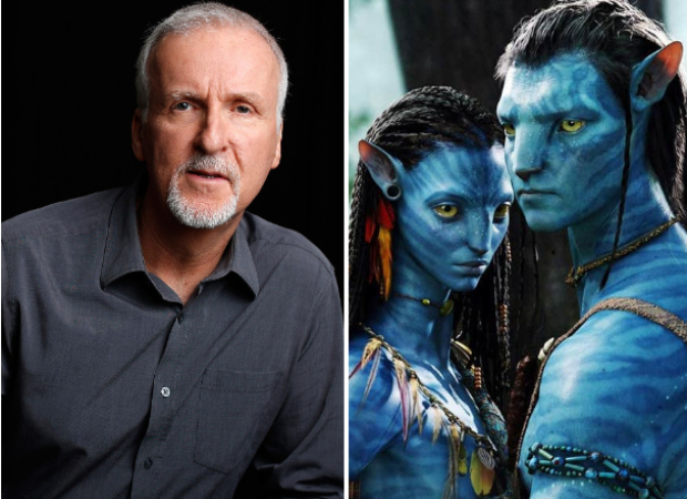 Avatar 2 to resume production in New Zealand next week