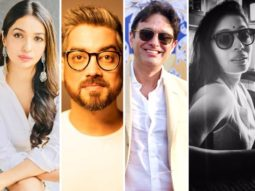 Kanika Dhillon, Amit Sharma, Ness Wadia, Garima Arora to help LGBTQIA community, sex workers and HIV infected people amidst COVID-19 crisis