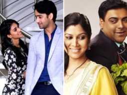 Kuch Rang Pyaar Ke Aise Bhi and Bade Achhe Lagte Hain to air on Sony TV starting June 1