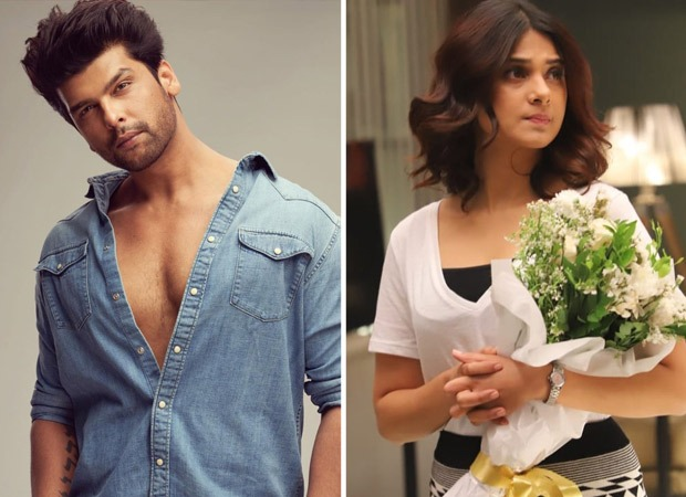Kushal Tandon was offered Beyhadh 2 but refused for this reason
