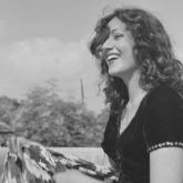 Madhubala's sister, Madhur Bhushan, narrates the late actress' tragic life, unveils the details of her relationship with Dilip Kumar and her marriage to Kishore Kumar