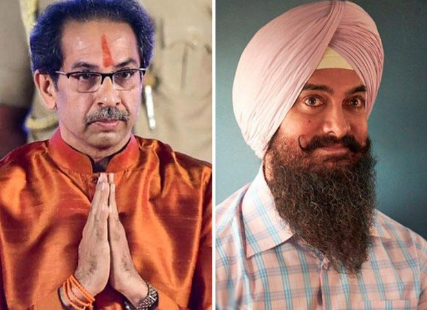 Maharashtra CM Minister Uddhav Thackeray asks leisure business to organize an motion plan, guidelines out opening of theatres : Bollywood Information 9