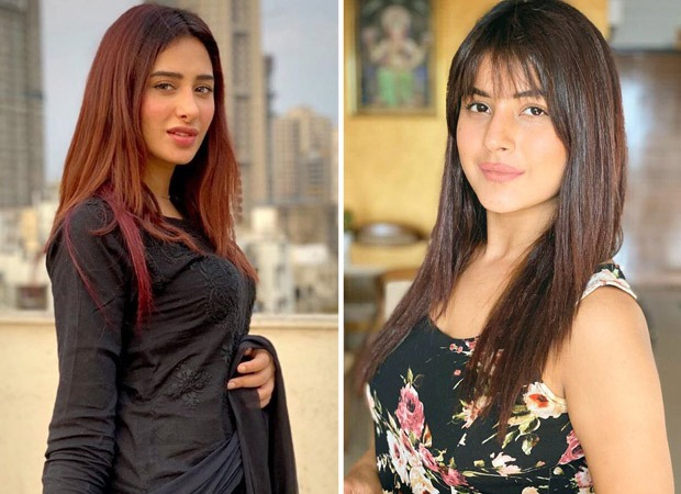 Bigg Boss 13 contestant Shehnaaz Gill's father booked for rape; DETAILS INSIDE