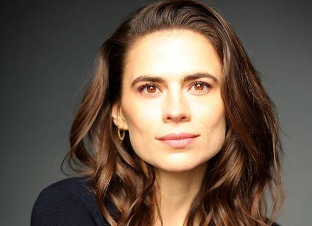 Marvel's Hayley Atwell will be a destructive force of nature in Tom Cruise starrer Mission Impossible 7 and 8