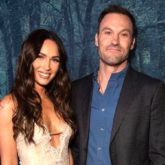 Megan Fox and Brian Austin Green confirm their separation after 10 years of marriage