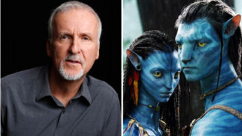 New photos from James Cameron's Avatar 2 focus on underwater filming