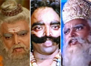 Prem Sagar reveals financial constraints was the reason why Aslam Khan played several roles in Ramanand Sagar's Ramayan
