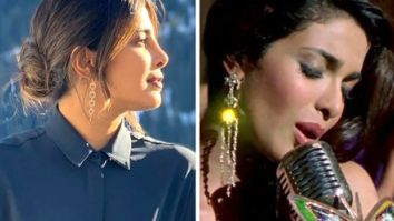 Priyanka Chopra Jonas recalls how people thought 'Tinka Tinka' was sung by her and not Alisha Chinai